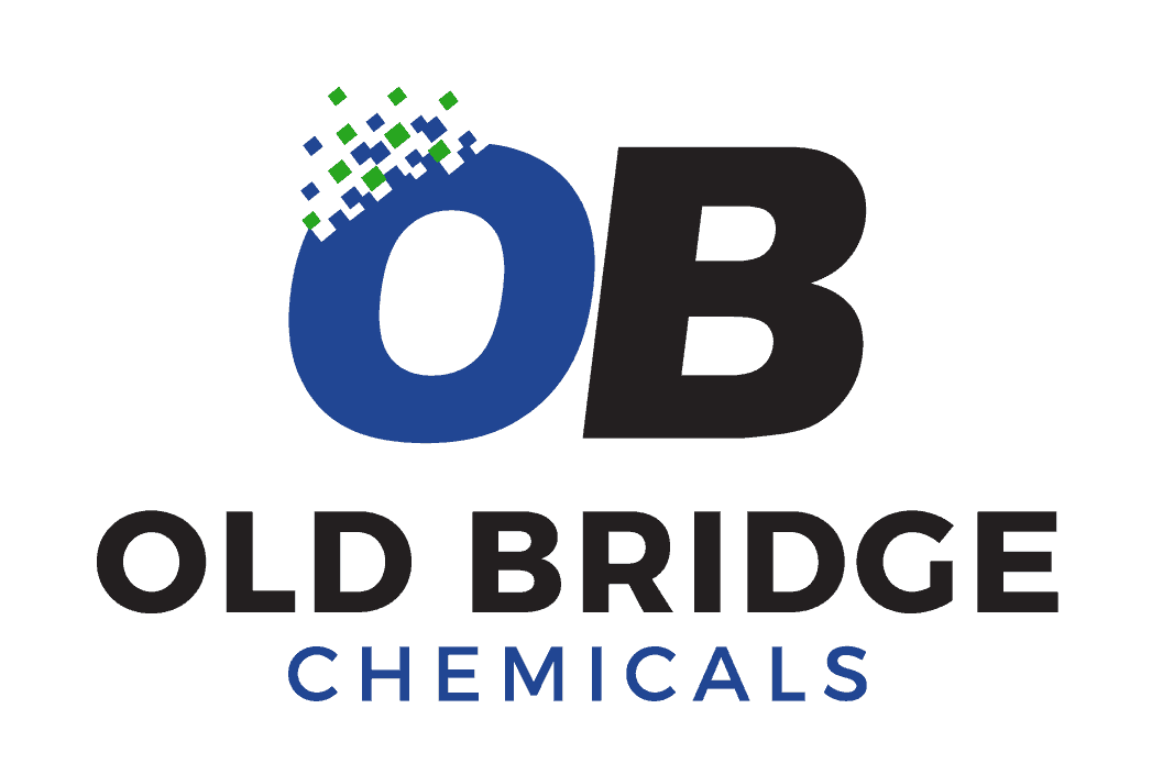 Old Bridge Chemicals, Inc.